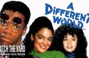 adifferentworld