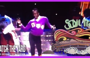 soul train omega psi phi watchtheyard