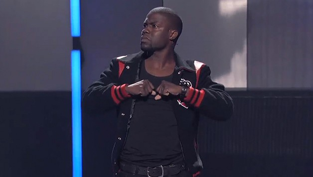 Kevin hart on bet watpac civil and mining bitcoins