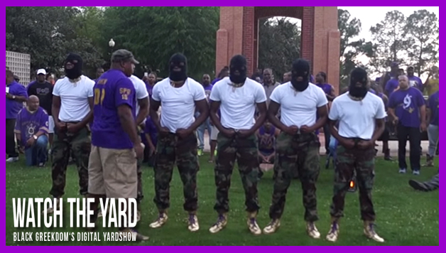 ques columbus state omega psi phi