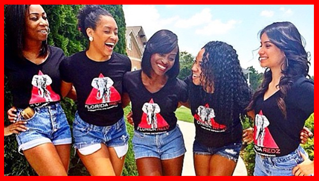 10 Delta Sigma Theta Poems That Will Inspire You Page 2 Of 8