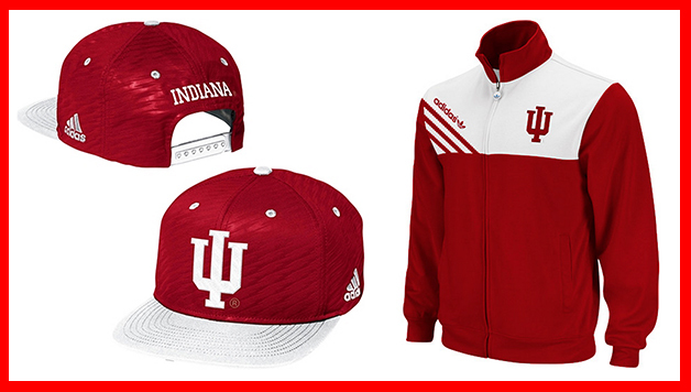 f34c886e4 Fresh Nupes: Fifteen ADIDAS Pieces Every Nupe Should Have - Watch ...
