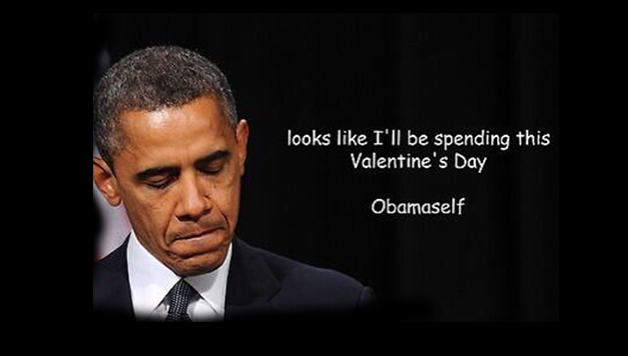 Funny Memes About Being Single On Valentines Day : Hilarious valentine s day memes every single person can relate