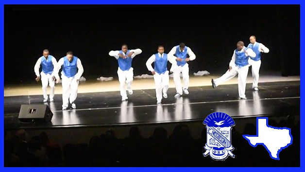 Phi beta sigma fraternity hymn lyrics