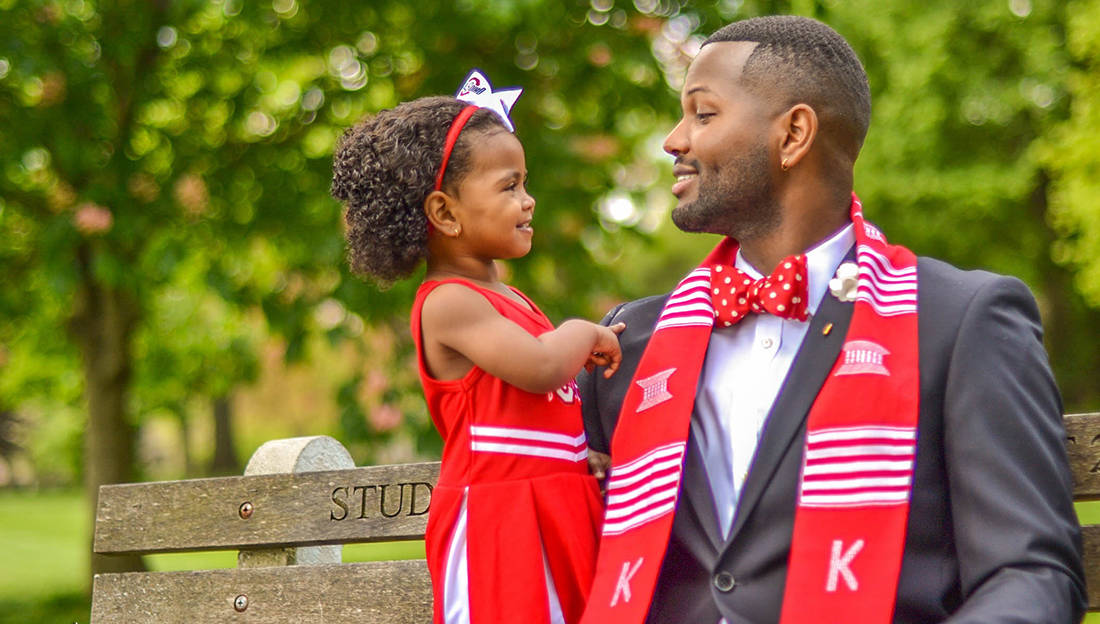 kappa alpha psi daughter