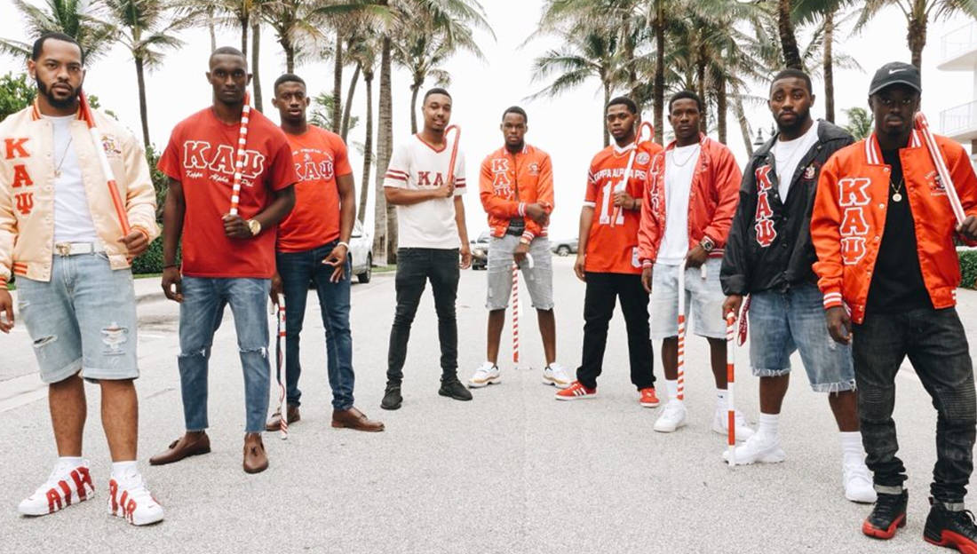 nupes